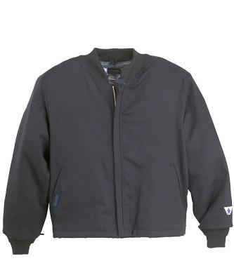 Workrite 530NMX-45 Athletic Jacket Liner