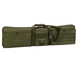 "Propper 44"" Rifle Case"