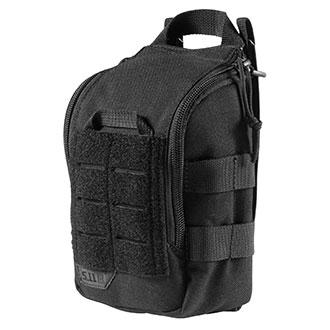 5.11 Tactical TacReady Headrest Pouch