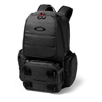 Oakley Chamber Range Pack