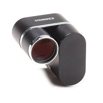 Steiner Miniscope 8 x 22 Ultra Compact Monocular