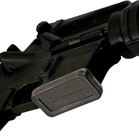 Cammenga AR15/M16 Mag Well Dust Cover