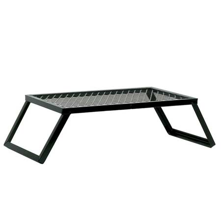 Texsport Heavy-Duty Camp Grill (24 x 16)