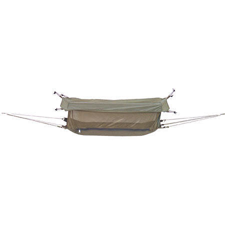 Fox Tactical Jungle Hammock