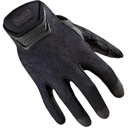 Ringers LE Duty Plus Gloves