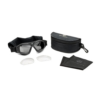 Revision Eyewear Bullet Ant Tactical Goggle (Essential)