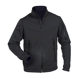 5.11 Tactical FR Polartec Fleece Jacket
