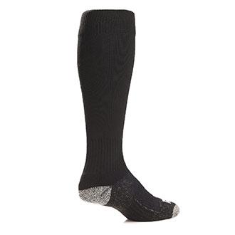 Pro Feet Performance Silver Tech Over-The-Calf Socks