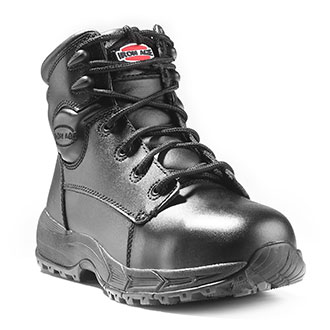 "Iron Age 6"" Steel Toe Sport Boot"