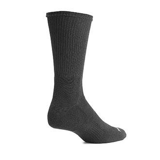 Pro Feet Performance Physical Training Crew Socks (6 Pack)