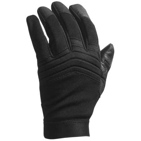 CamelBak Impact CT Gloves