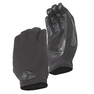 Damascus Lightweight Patrol Gloves