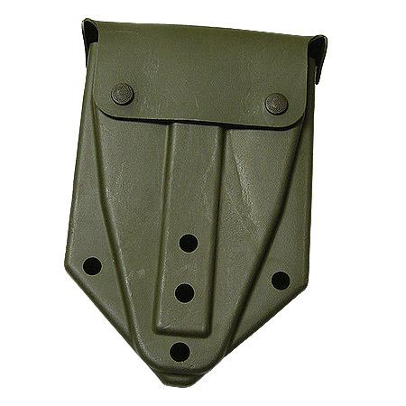 TRU-SPEC NATO Shovel Cover