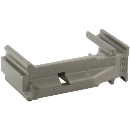 Magpul Gen III Self Leveling Follower for 5.56/.223