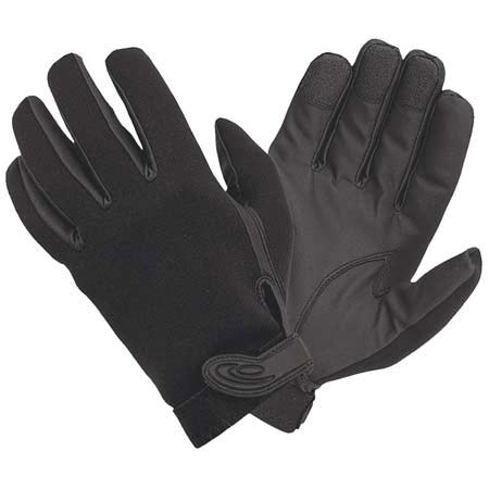 Hatch Winter Specialist Neoprene Glove