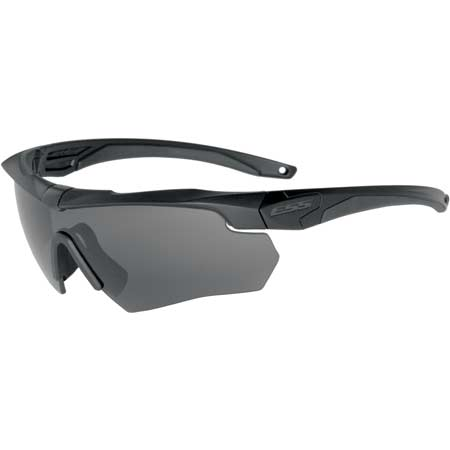 ESS Crossbow 2X Eyeshields