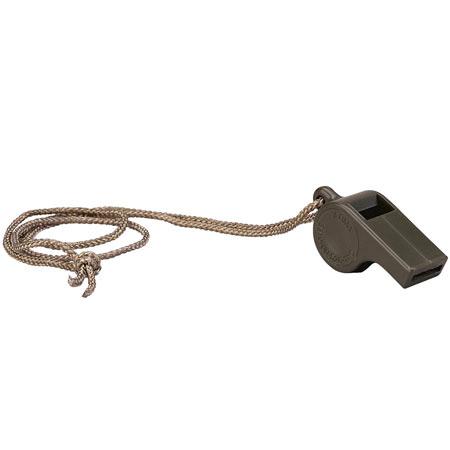 Rothco G.I. Style Whistle