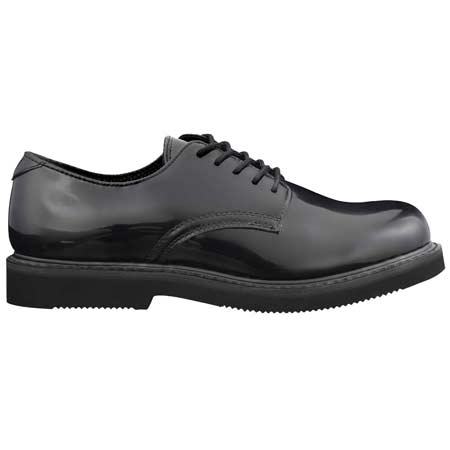 Original S.W.A.T. Dress Oxford Shoes