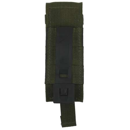 Tactical Tailor Multi-Tool Pouch