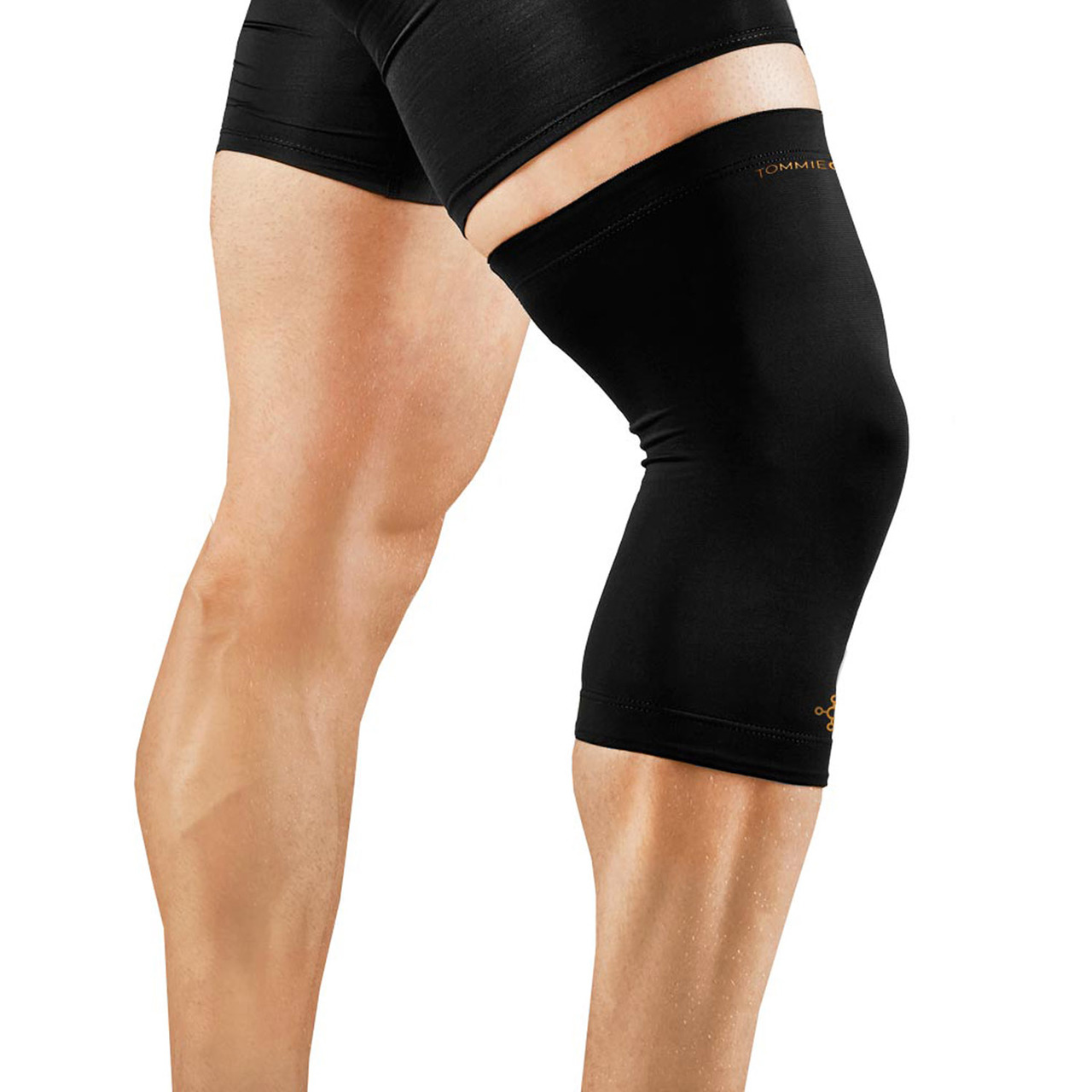 Tommie Copper Knee Compression Sleeve