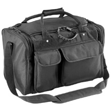 Extreme Value Quad Pistol Range Bag