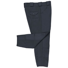 Tact Squad Frontline Poly/Wool Motor Breeches