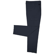 Tact Squad 75/25 Poly/Wool Trouser