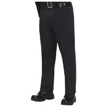 United Uniform Polyflex Cargo Pants
