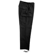 LawPro Super BDU Poly Cotton Ripstop 6 Pocket Trouser