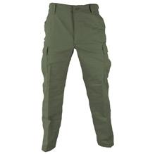 Propper Genuine Gear BDU Poly/Cotton Twill Trouser