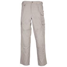 5.11 Tactical GSA Pants, Khaki