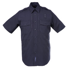 5.11 Tactical Station Short Sleeve Shirt B Class