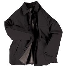 """Neese 32"""" Rain Jacket"""