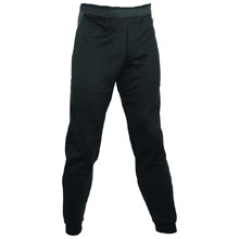 VooDoo Tactical Polypropylene Thermal Bottoms