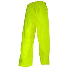 Neese Duty Rain Trousers