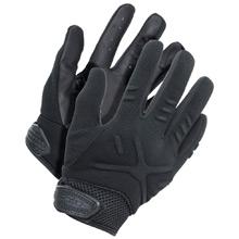 Damascus Interceptor X Duty Gloves