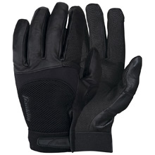 Franklin Uniforce Leather Glove with Kevlar