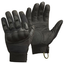 CamelBak Magnum Force Gloves