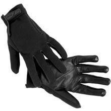 Franklin Uniforce Lightweight Duty Glove