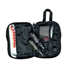 M-Pro 7 Soft Sided Weapon Cleaning Kit