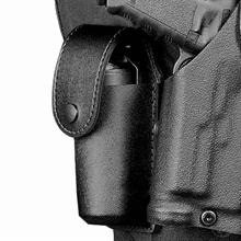 Safariland SLS Holster MIK-3 OC Mace Pouch