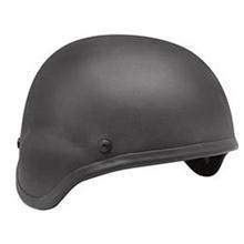 Max Pro IIIA Combat Cut Helmet, Comfort Fit