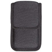 Bianchi PatrolTek Smartphone Case