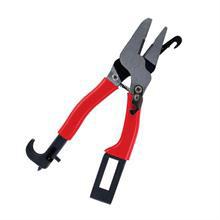 EMI Fire Power Rescue Tool Nylon Holster