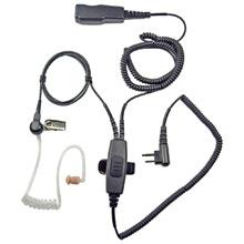 Pryme Clandestine Surveillance Kit