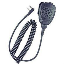 Pryme Heavy Duty Remote Microphone