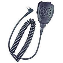 Pryme Motorola Heavy Duty Remote Microphone