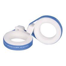 EZ-Cuff Compact Pocket Cuff