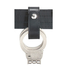 LawPro Handcuff Strap with Dot Snap