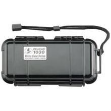 Pelican Micro Case 1030